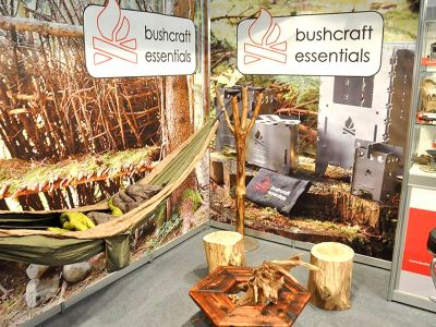 Messestand-Bushcraft-2.jpg