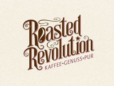 Roasted-Revolution_Logo.jpg