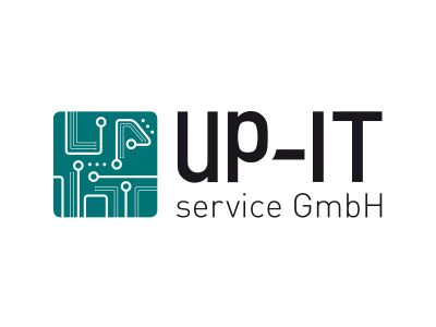 up-it_Logo.jpg