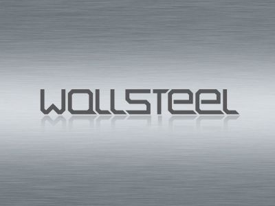 wallsteel_Logo.jpg